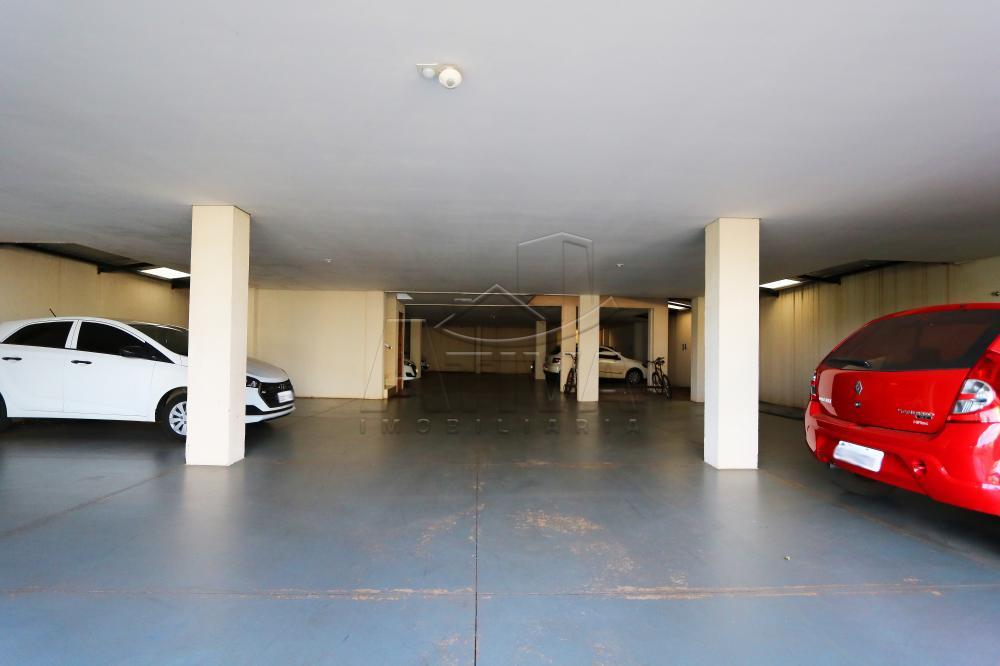 Alugar Apartamento / Padrão em Toledo apenas R$ 840,00 - Foto 26
