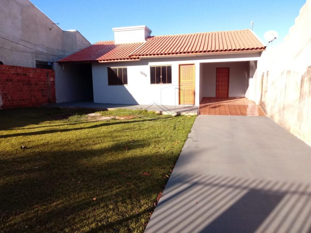 Comprar Casa / Padrão em Toledo apenas R$ 230.000,00 - Foto 1