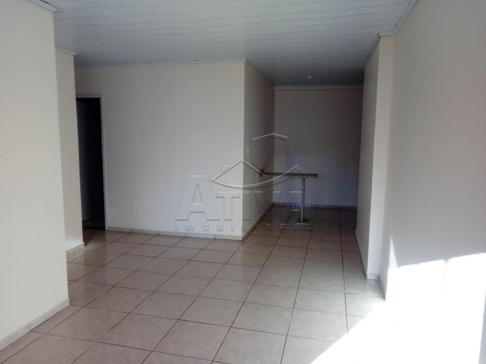 Comprar Casa / Padrão em Toledo apenas R$ 230.000,00 - Foto 8