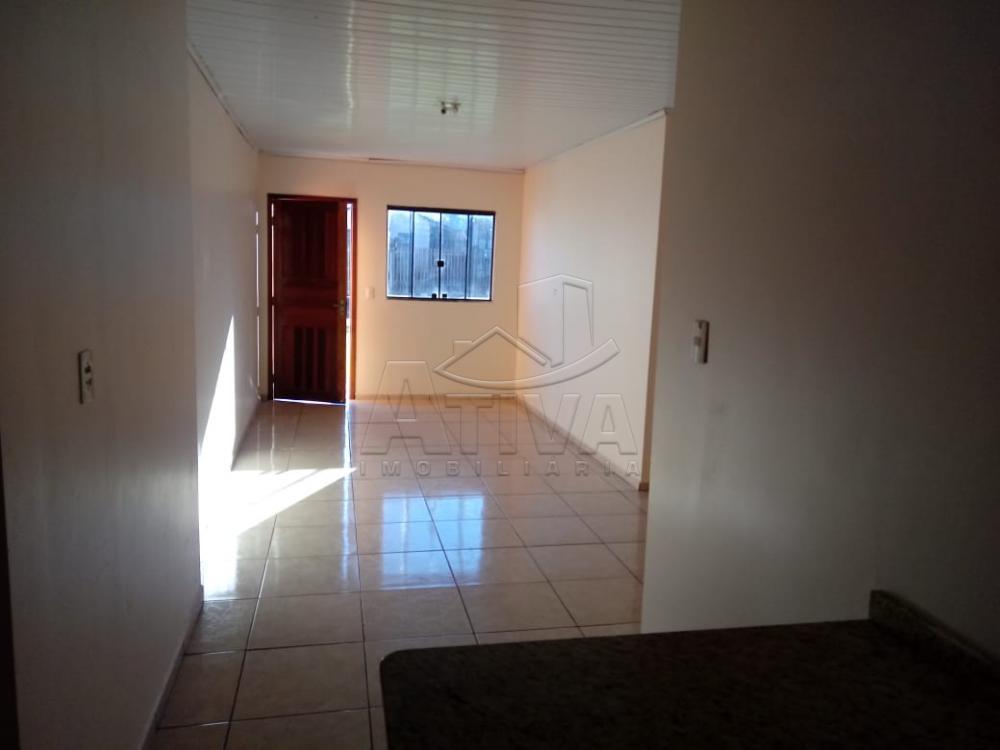 Comprar Casa / Padrão em Toledo apenas R$ 230.000,00 - Foto 7