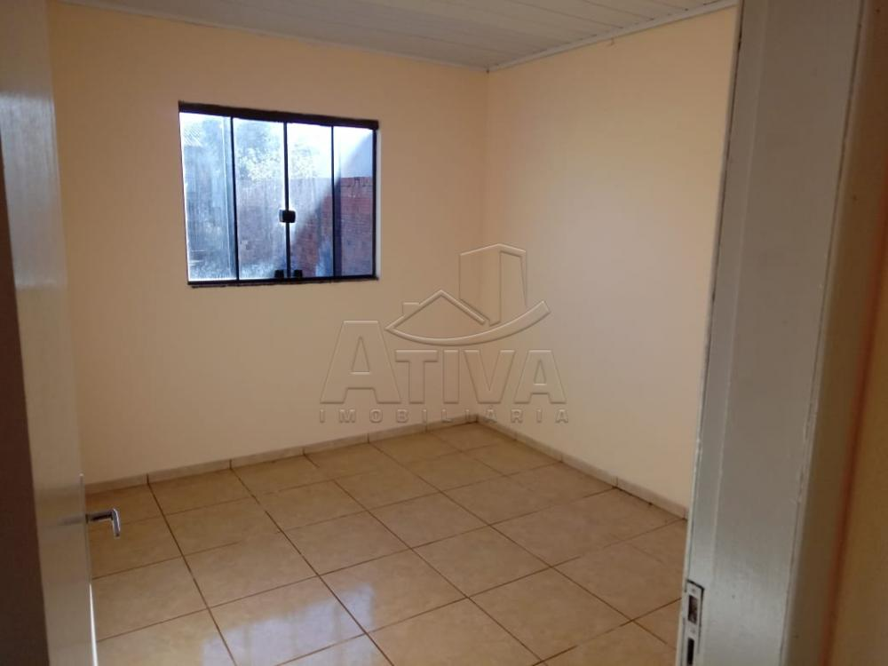 Comprar Casa / Padrão em Toledo apenas R$ 230.000,00 - Foto 9