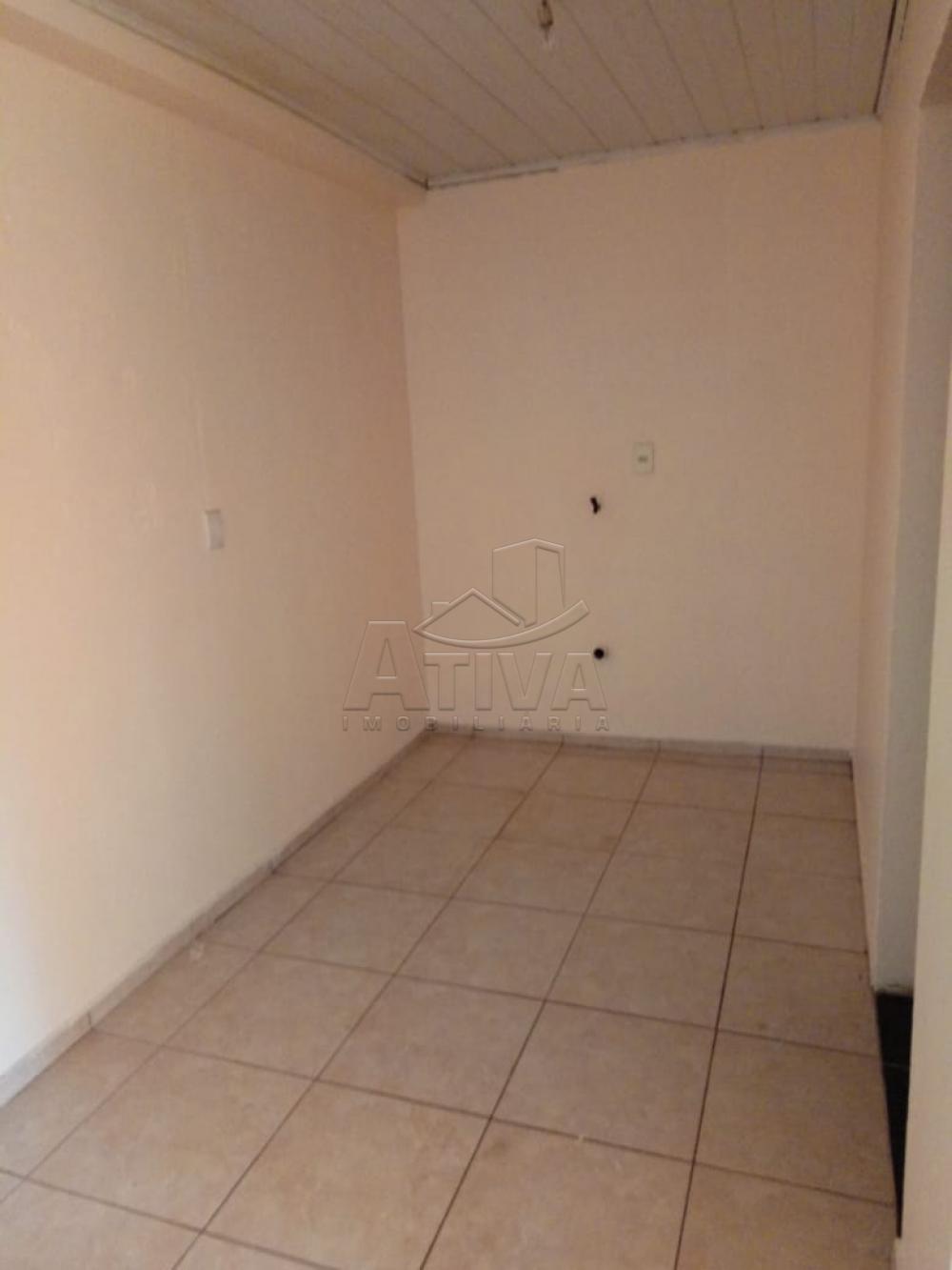 Comprar Casa / Padrão em Toledo apenas R$ 230.000,00 - Foto 11