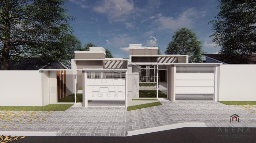 Comprar Casa / Padrão em Toledo apenas R$ 350.000,00 - Foto 1