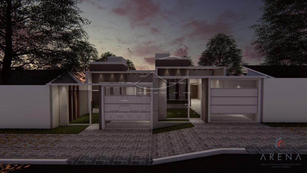 Comprar Casa / Padrão em Toledo apenas R$ 350.000,00 - Foto 5