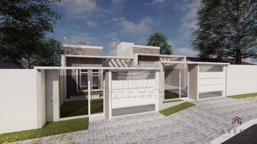 Comprar Casa / Padrão em Toledo apenas R$ 350.000,00 - Foto 2