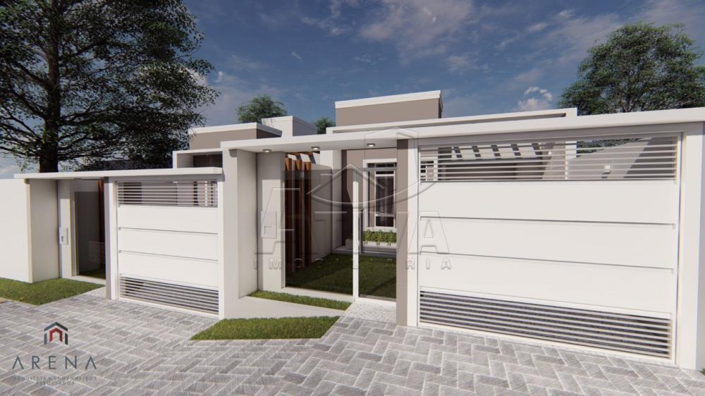 Comprar Casa / Padrão em Toledo apenas R$ 350.000,00 - Foto 3