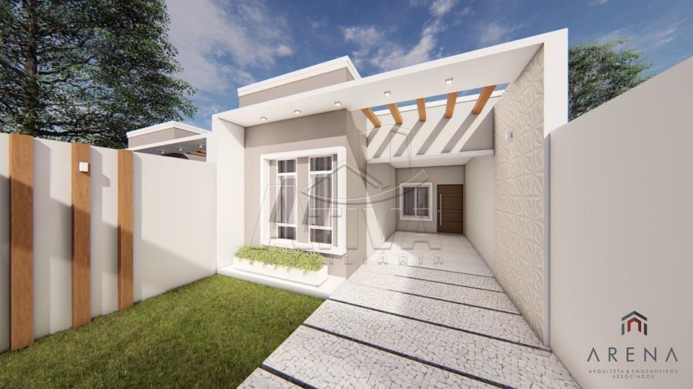 Comprar Casa / Padrão em Toledo apenas R$ 350.000,00 - Foto 4