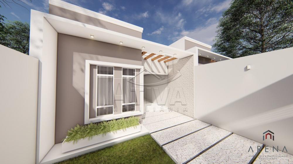 Comprar Casa / Padrão em Toledo apenas R$ 350.000,00 - Foto 6