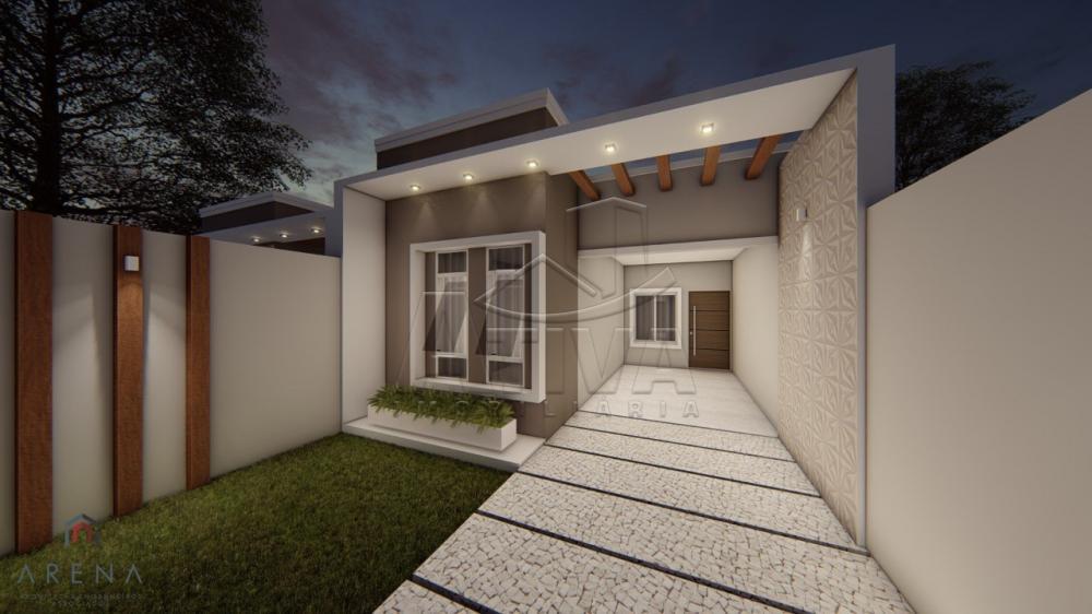 Comprar Casa / Padrão em Toledo apenas R$ 350.000,00 - Foto 7