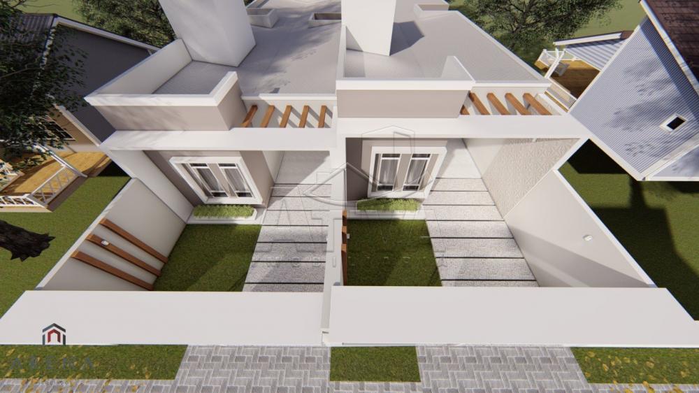 Comprar Casa / Padrão em Toledo apenas R$ 350.000,00 - Foto 8