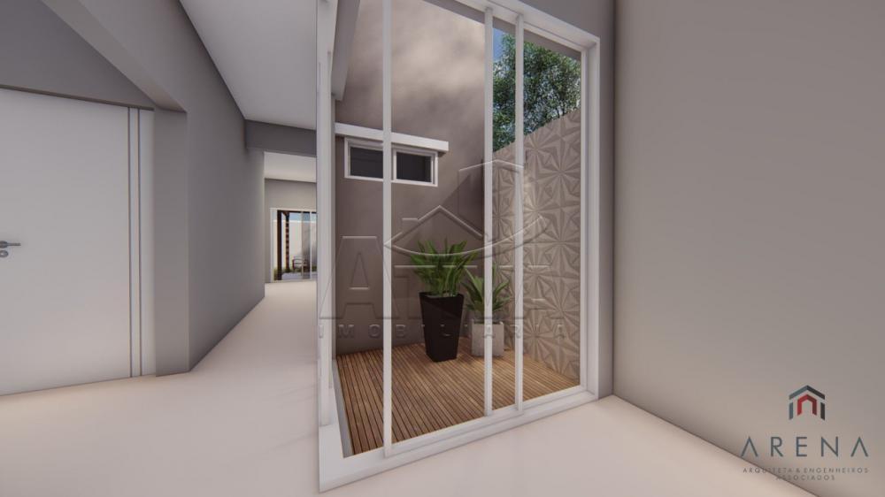 Comprar Casa / Padrão em Toledo apenas R$ 350.000,00 - Foto 9