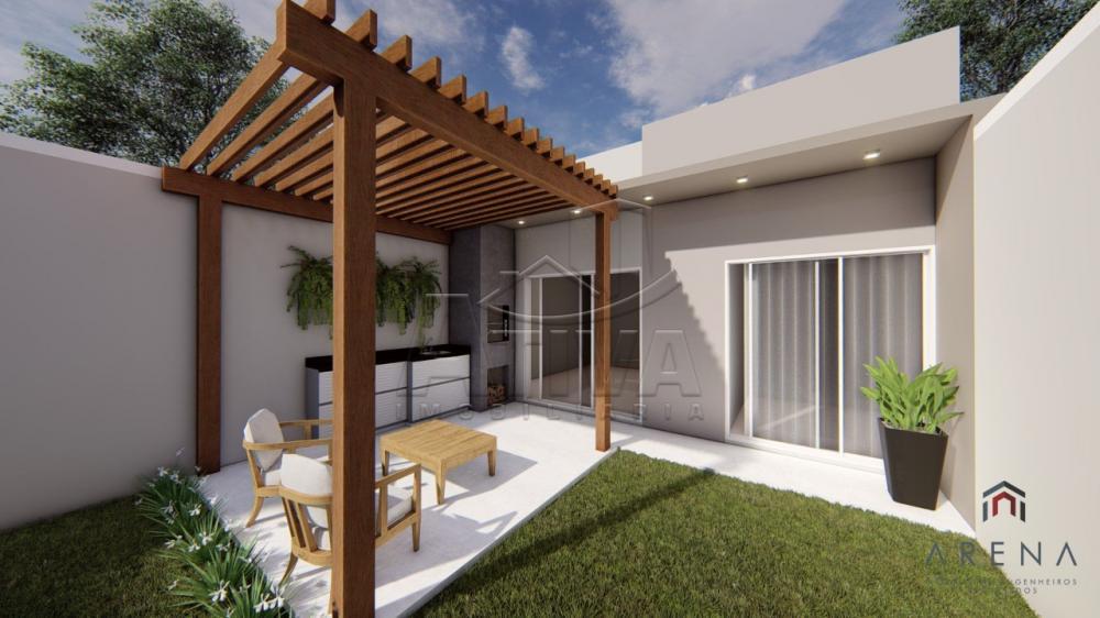 Comprar Casa / Padrão em Toledo apenas R$ 350.000,00 - Foto 10