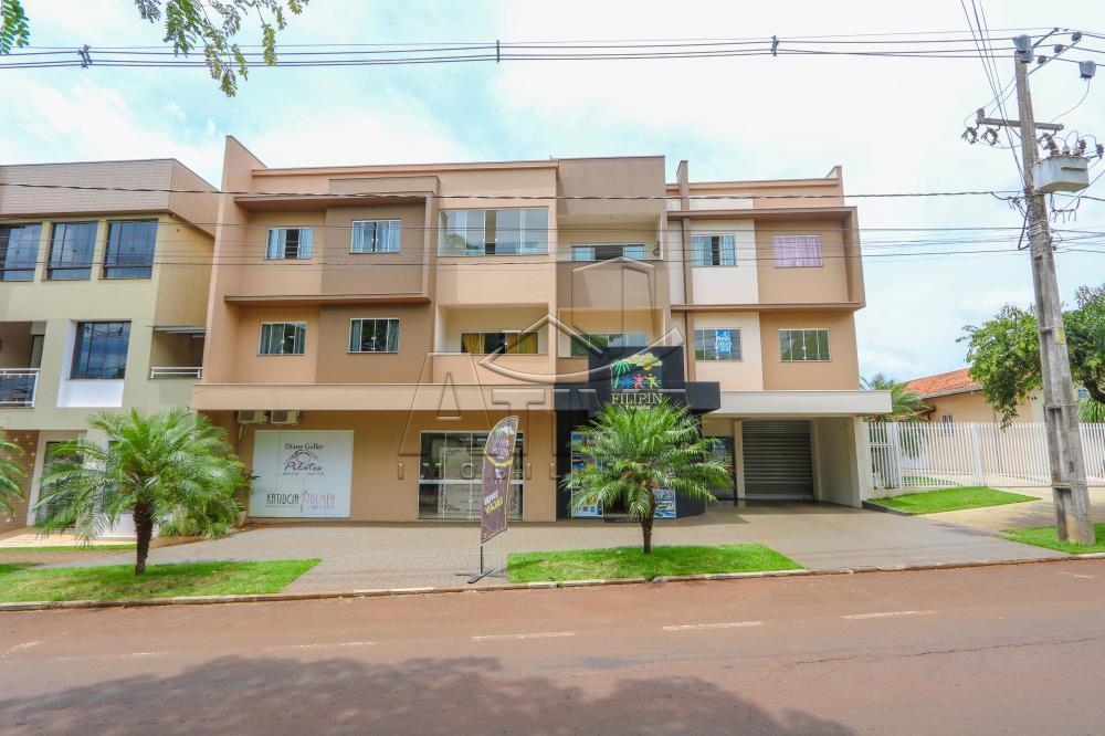 Comprar Apartamento / Duplex em Toledo R$ 897.000,00 - Foto 1