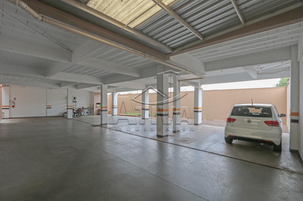 Comprar Apartamento / Duplex em Toledo R$ 897.000,00 - Foto 3