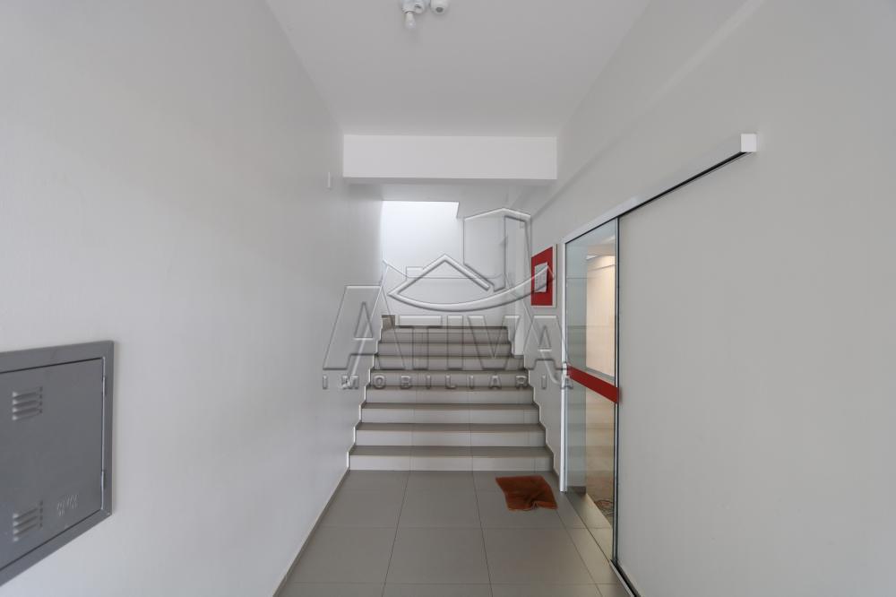 Comprar Apartamento / Duplex em Toledo R$ 897.000,00 - Foto 4