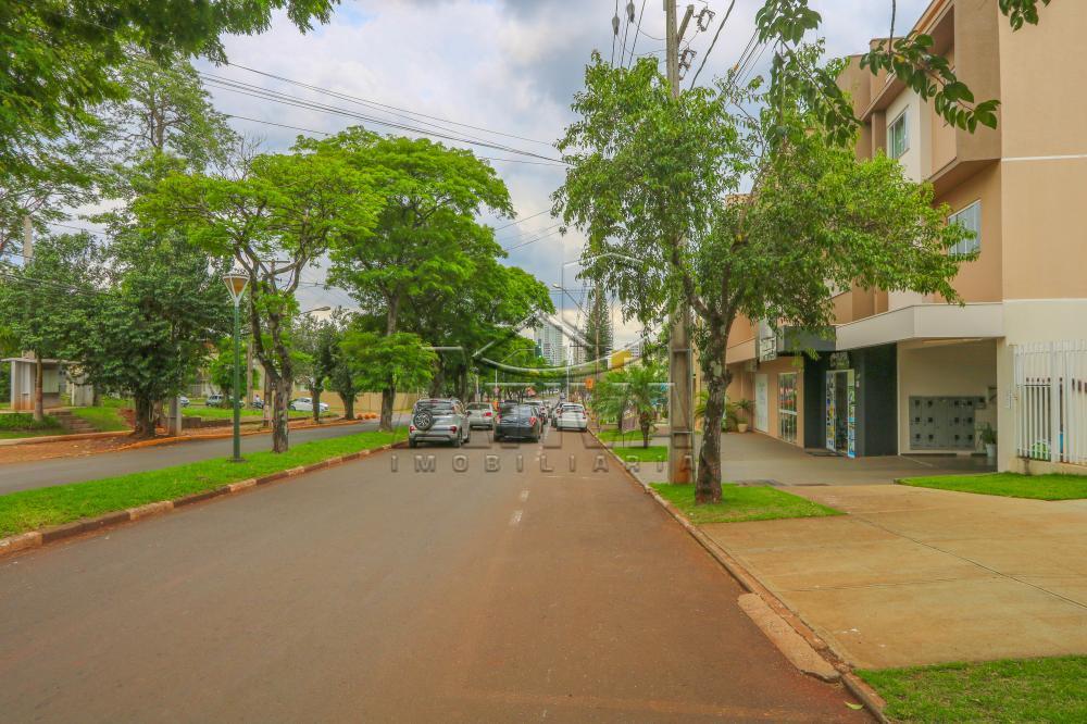 Comprar Apartamento / Duplex em Toledo R$ 897.000,00 - Foto 5