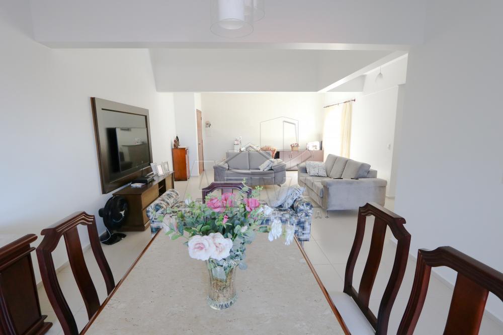 Comprar Apartamento / Duplex em Toledo R$ 897.000,00 - Foto 7