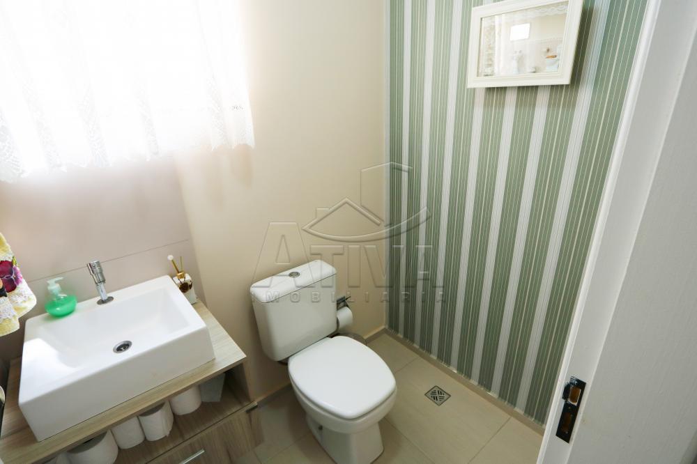 Comprar Apartamento / Duplex em Toledo R$ 897.000,00 - Foto 11