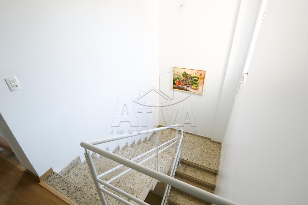 Comprar Apartamento / Duplex em Toledo R$ 897.000,00 - Foto 12