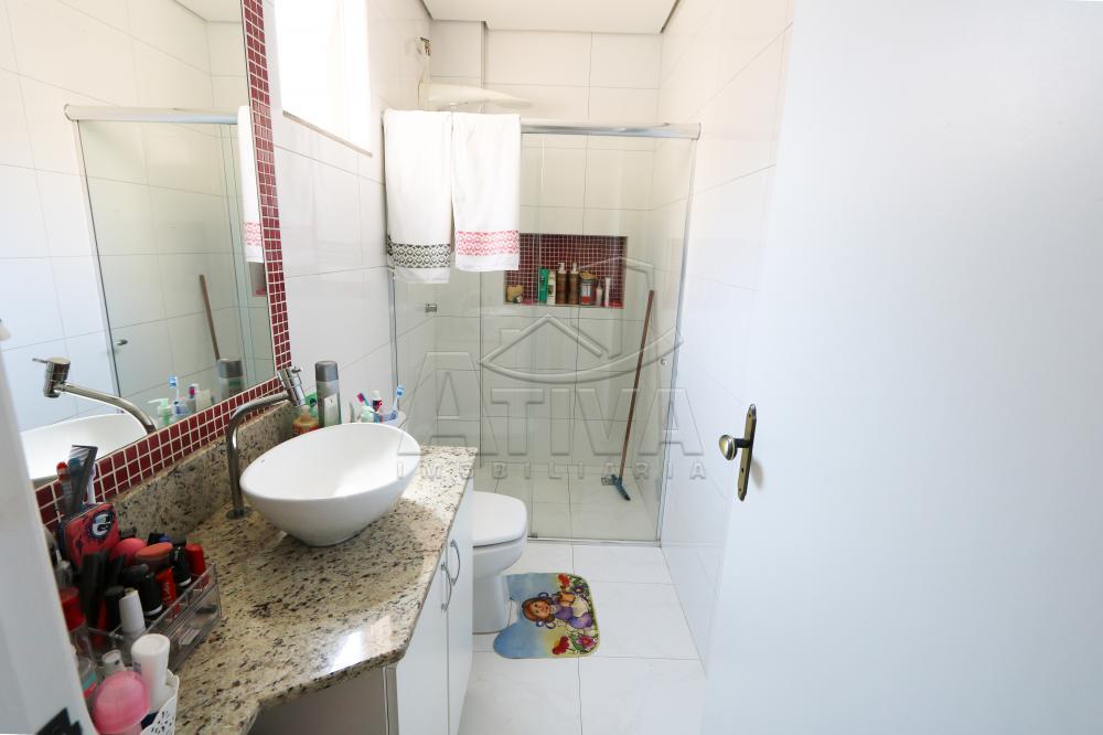 Comprar Apartamento / Duplex em Toledo R$ 897.000,00 - Foto 13