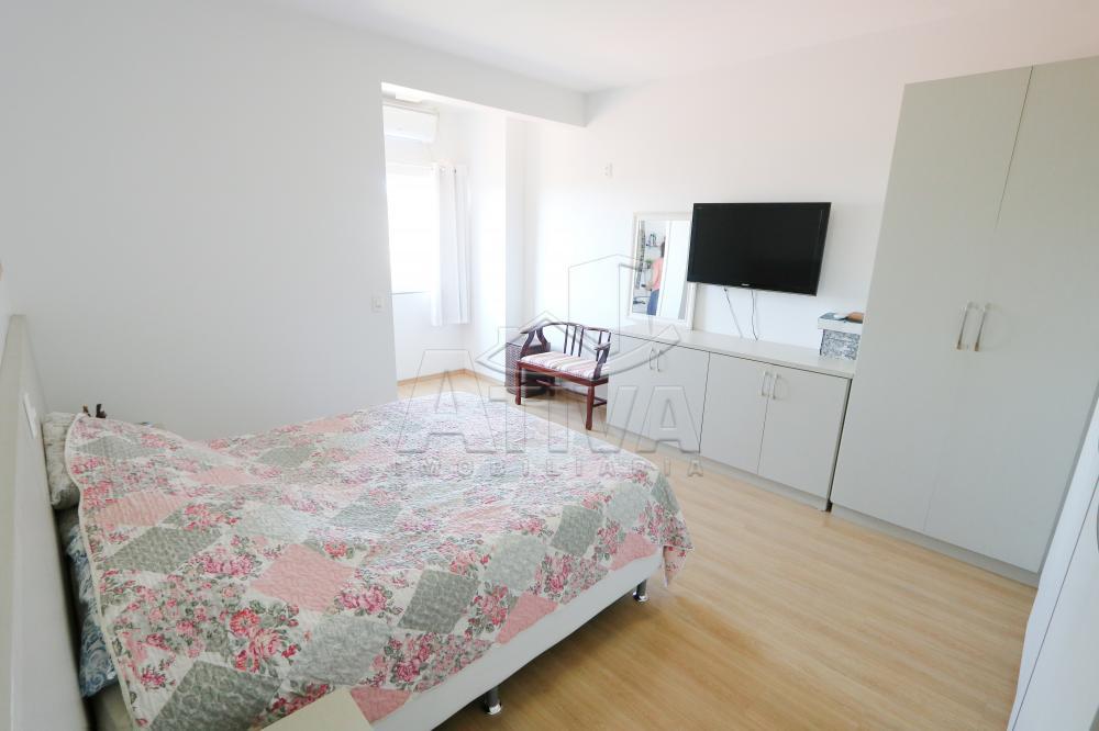 Comprar Apartamento / Duplex em Toledo R$ 897.000,00 - Foto 16