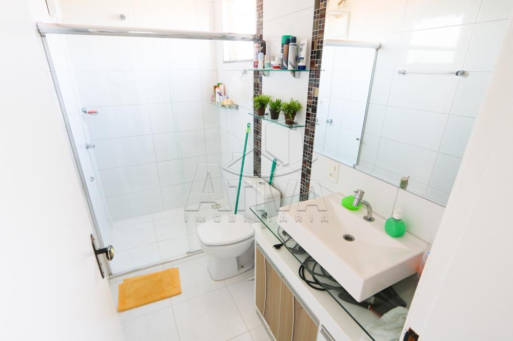 Comprar Apartamento / Duplex em Toledo R$ 897.000,00 - Foto 17