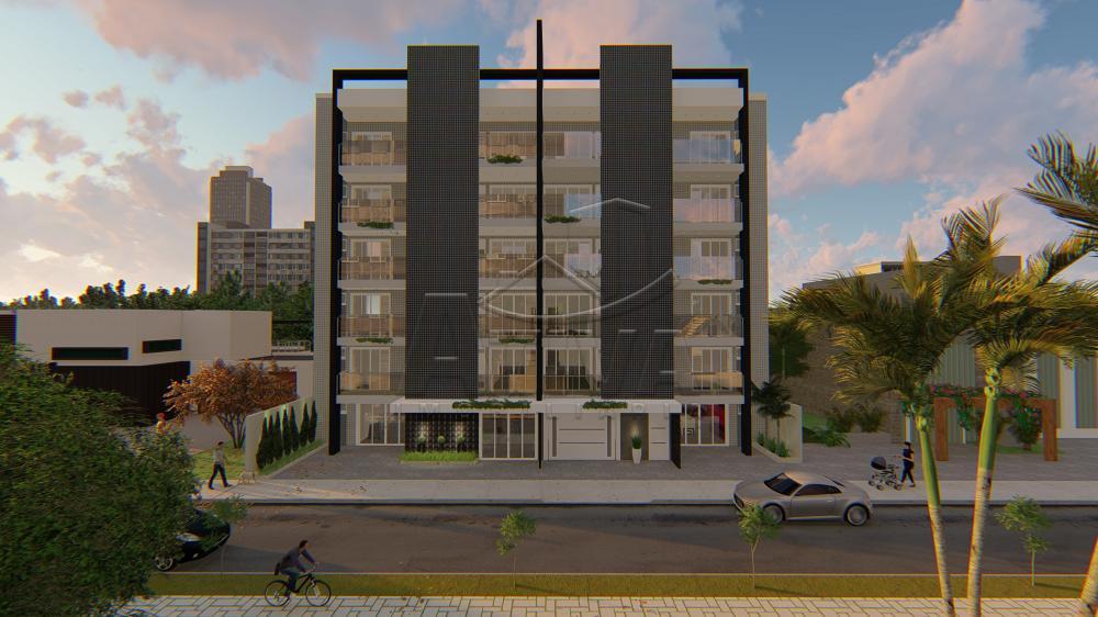 Comprar Apartamento / Padrão em Toledo apenas R$ 580.000,00 - Foto 2
