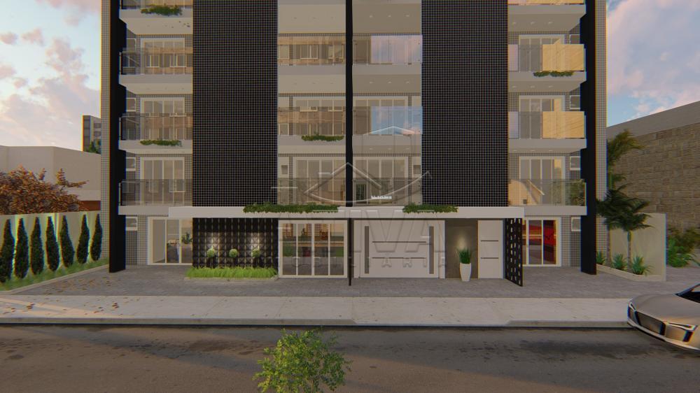 Comprar Apartamento / Padrão em Toledo apenas R$ 580.000,00 - Foto 3