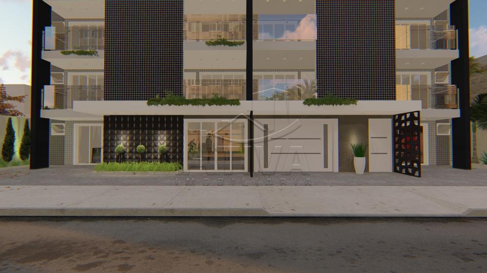 Comprar Apartamento / Padrão em Toledo apenas R$ 580.000,00 - Foto 4