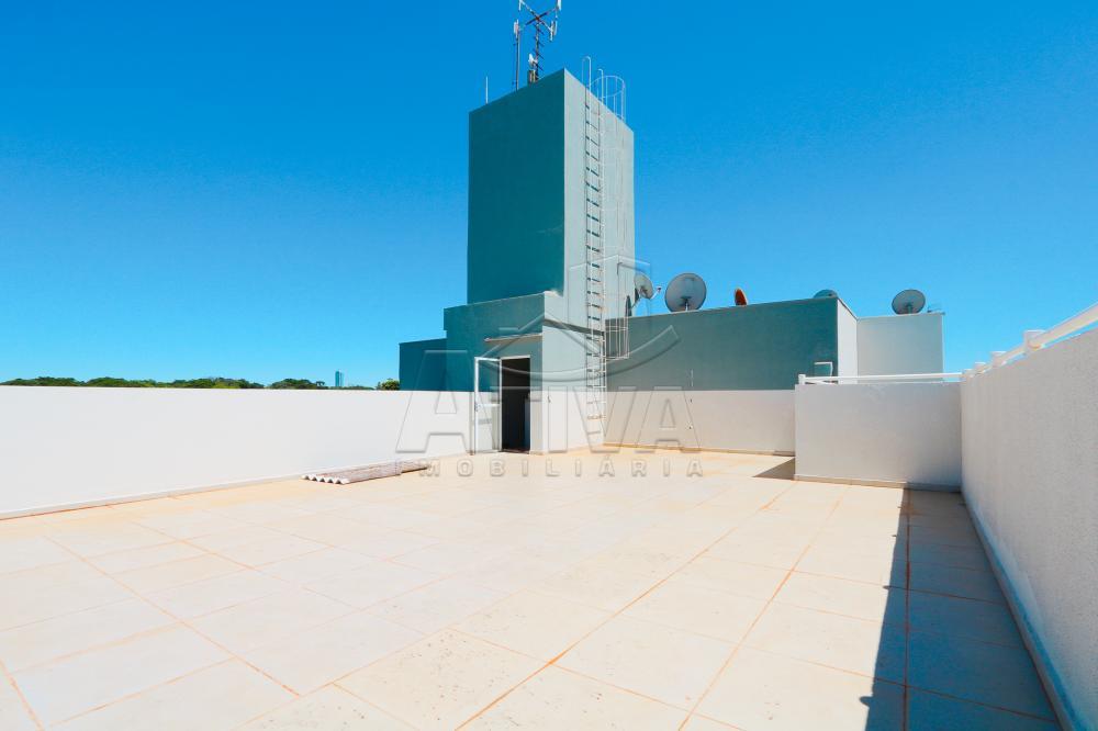 Comprar Apartamento / Padrão em Toledo apenas R$ 315.000,00 - Foto 5