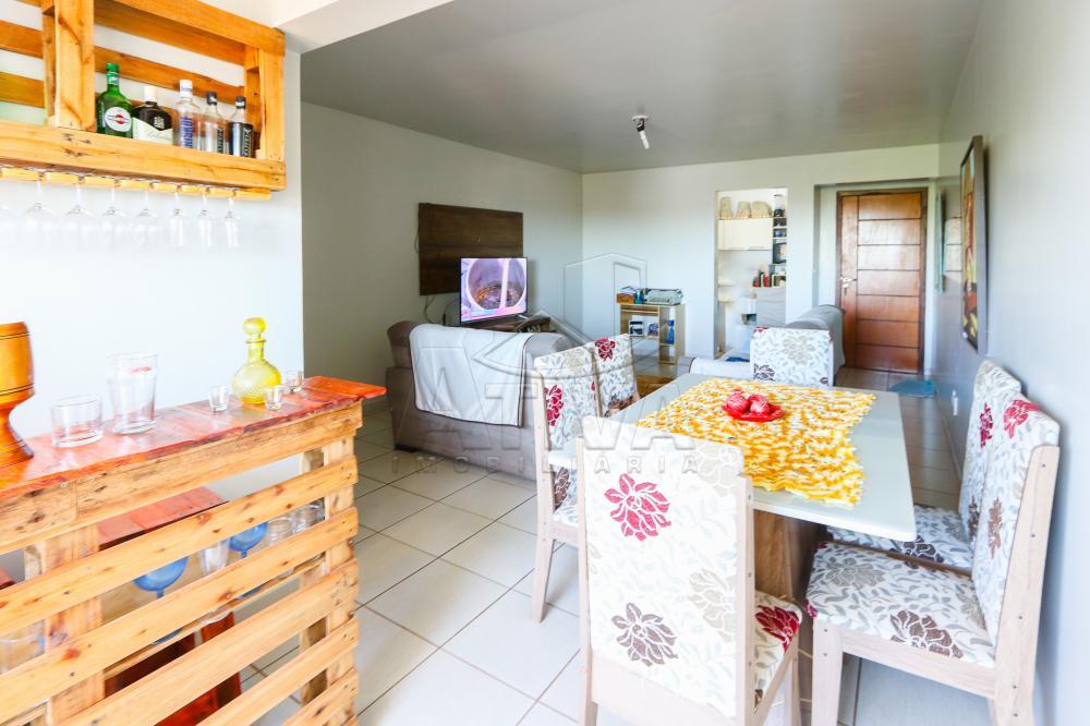 Comprar Apartamento / Padrão em Toledo apenas R$ 315.000,00 - Foto 10