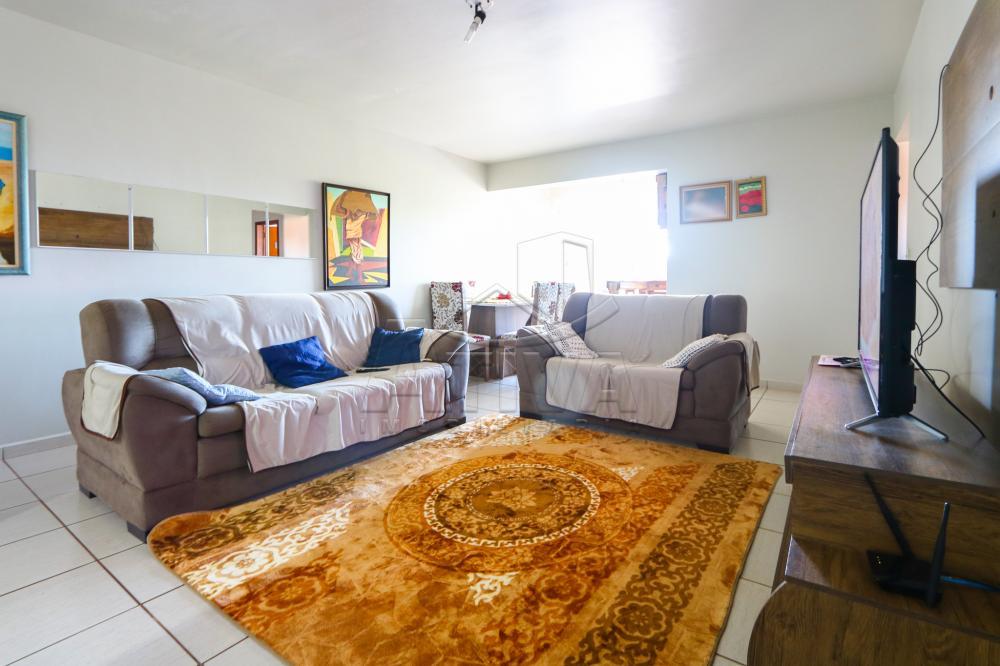 Comprar Apartamento / Padrão em Toledo apenas R$ 315.000,00 - Foto 11