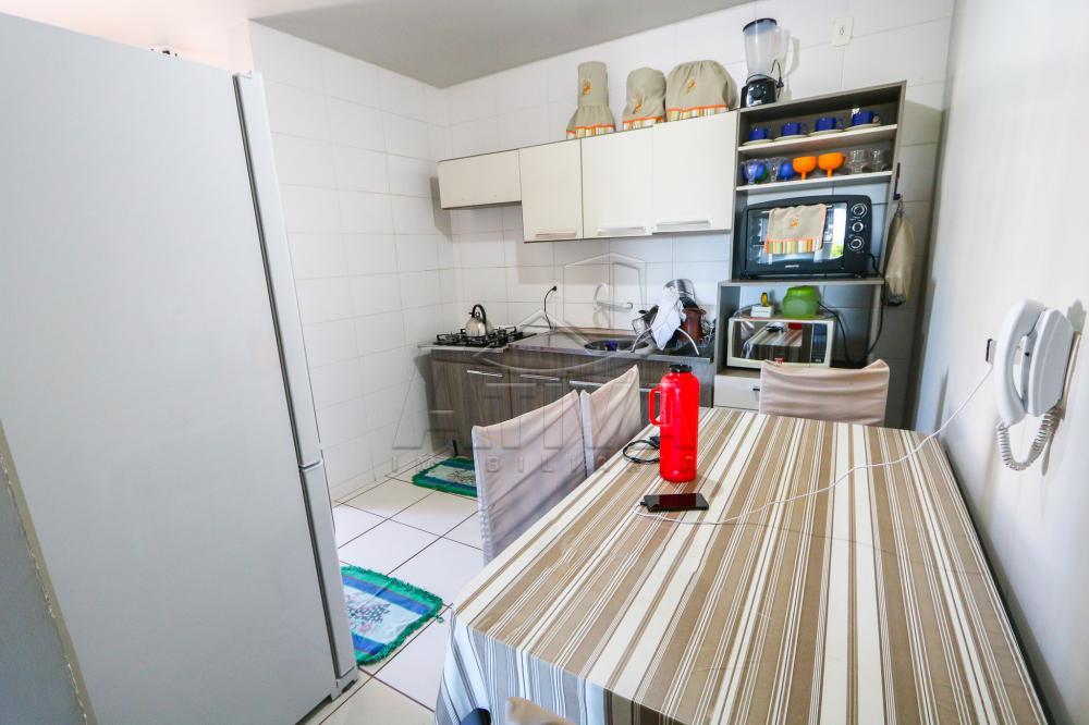 Comprar Apartamento / Padrão em Toledo apenas R$ 315.000,00 - Foto 12
