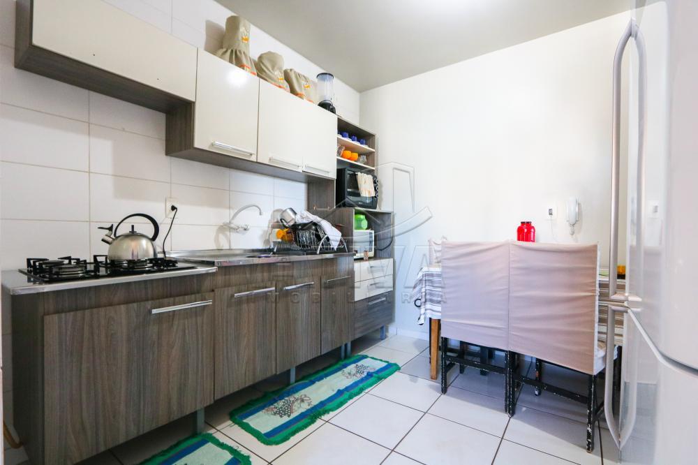 Comprar Apartamento / Padrão em Toledo apenas R$ 315.000,00 - Foto 13