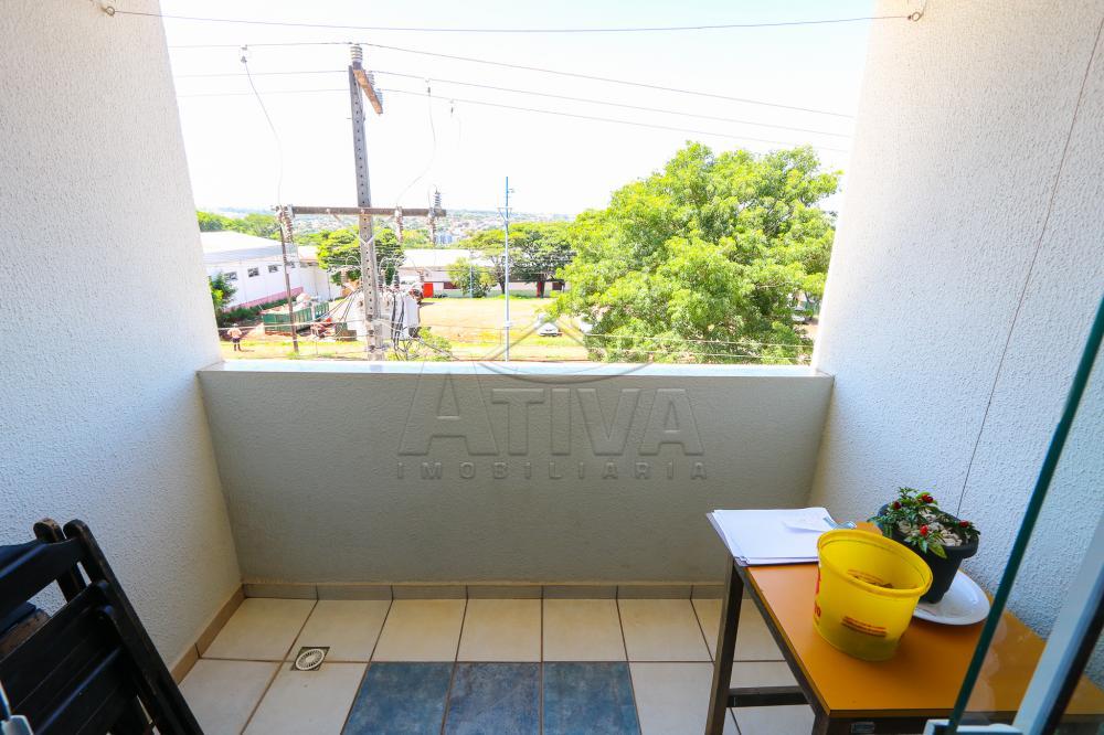 Comprar Apartamento / Padrão em Toledo apenas R$ 315.000,00 - Foto 14