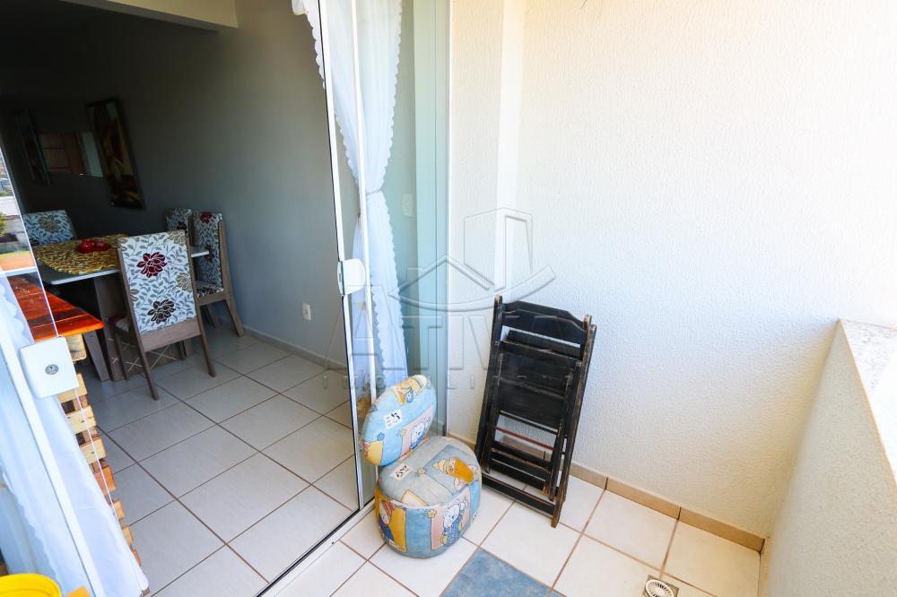 Comprar Apartamento / Padrão em Toledo apenas R$ 315.000,00 - Foto 15