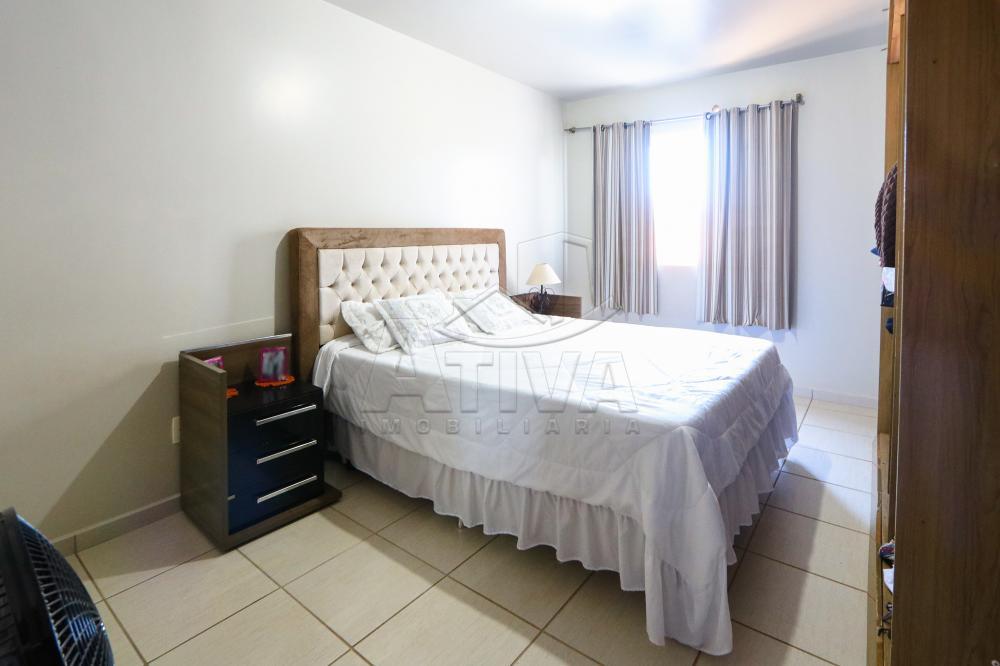 Comprar Apartamento / Padrão em Toledo apenas R$ 315.000,00 - Foto 16