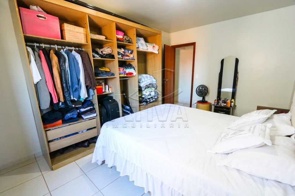 Comprar Apartamento / Padrão em Toledo apenas R$ 315.000,00 - Foto 17