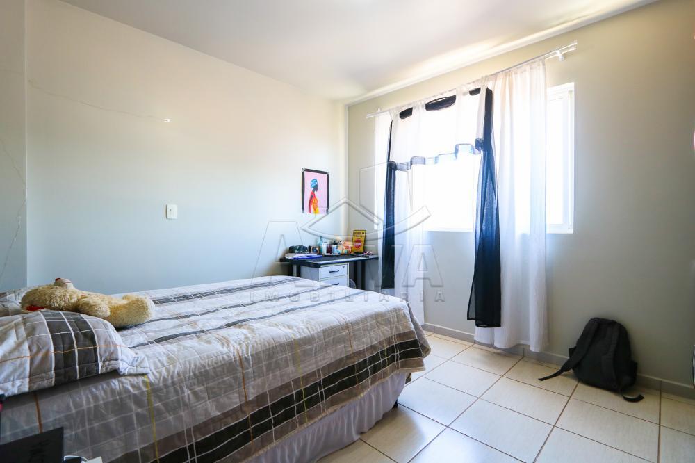 Comprar Apartamento / Padrão em Toledo apenas R$ 315.000,00 - Foto 18