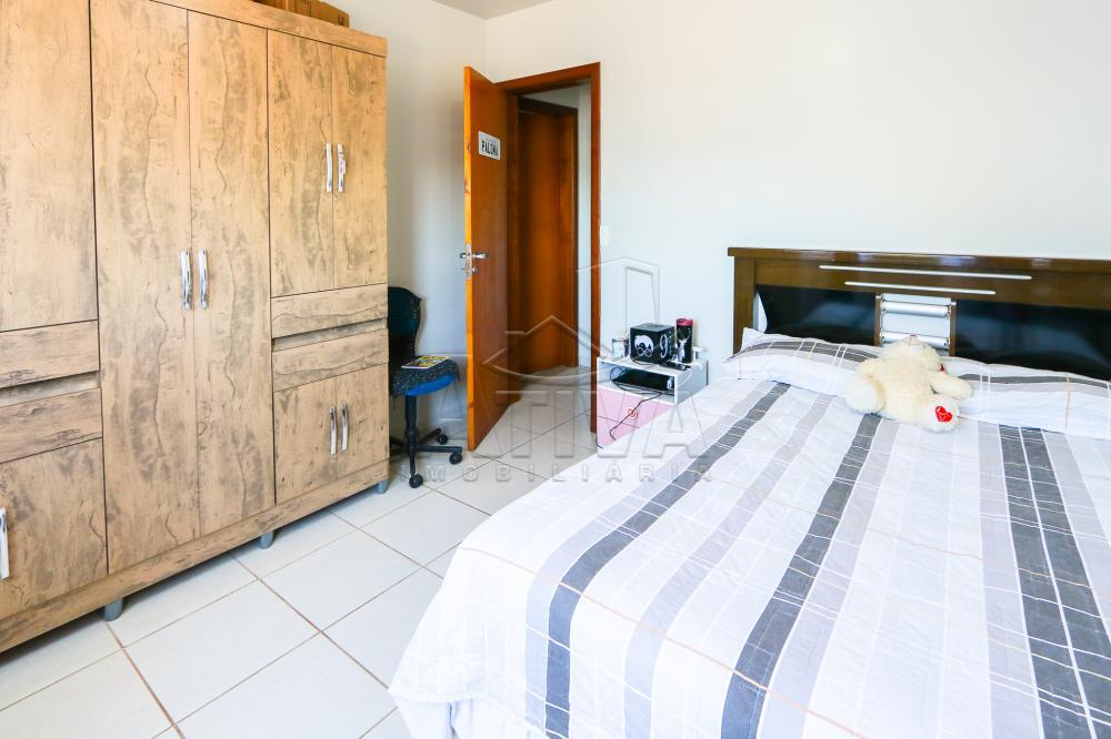Comprar Apartamento / Padrão em Toledo apenas R$ 315.000,00 - Foto 19