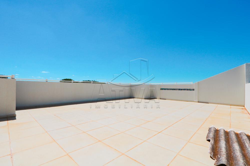 Comprar Apartamento / Padrão em Toledo apenas R$ 305.000,00 - Foto 4