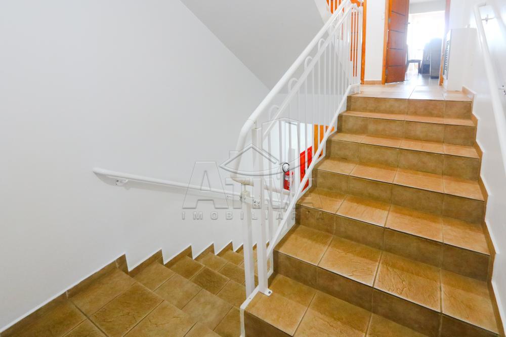 Comprar Apartamento / Padrão em Toledo apenas R$ 305.000,00 - Foto 6