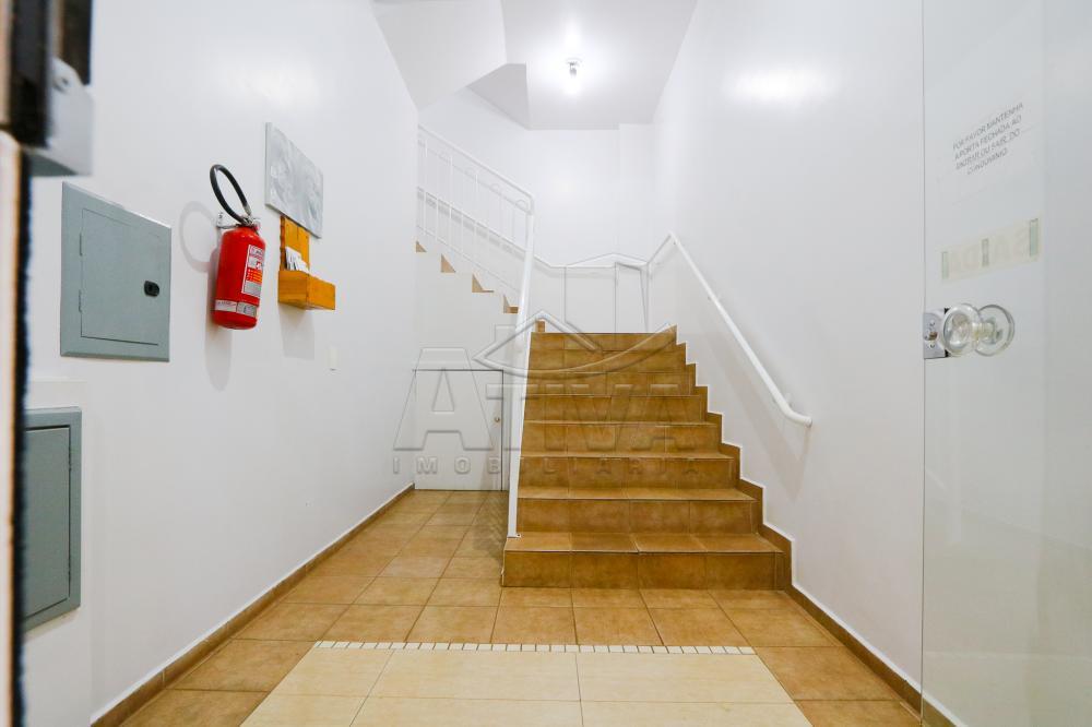 Comprar Apartamento / Padrão em Toledo apenas R$ 305.000,00 - Foto 7