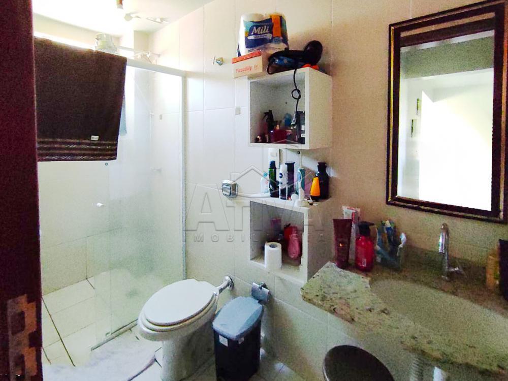 Comprar Apartamento / Padrão em Toledo apenas R$ 305.000,00 - Foto 10