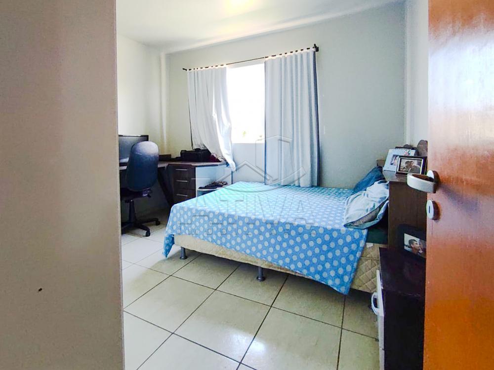 Comprar Apartamento / Padrão em Toledo apenas R$ 305.000,00 - Foto 11
