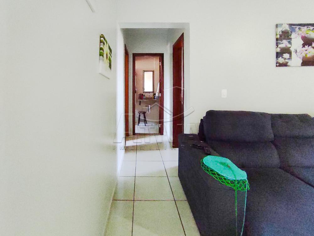 Comprar Apartamento / Padrão em Toledo apenas R$ 305.000,00 - Foto 12
