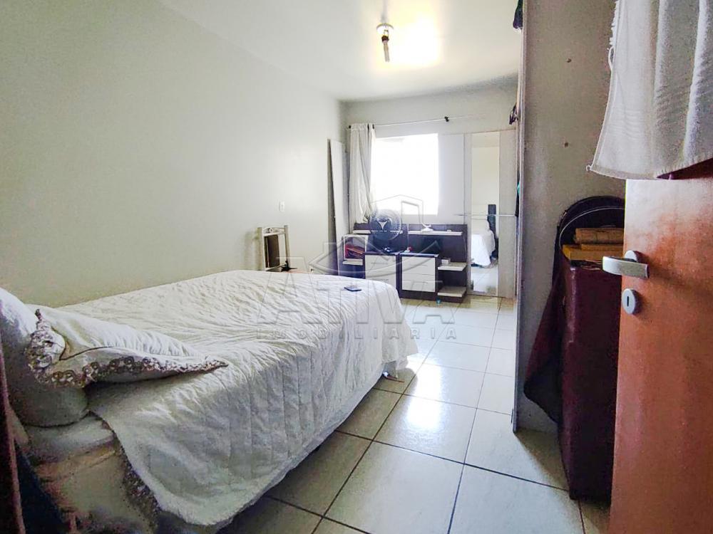 Comprar Apartamento / Padrão em Toledo apenas R$ 305.000,00 - Foto 13