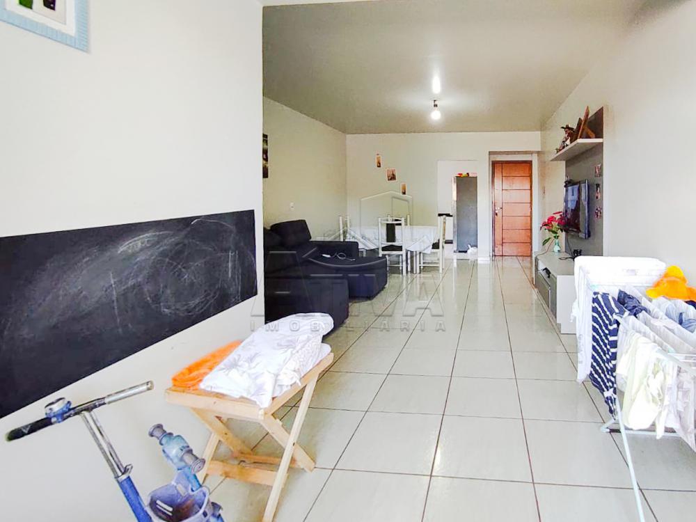 Comprar Apartamento / Padrão em Toledo apenas R$ 305.000,00 - Foto 14