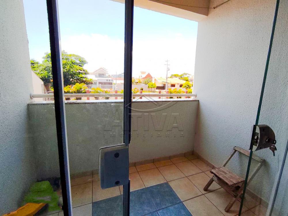 Comprar Apartamento / Padrão em Toledo apenas R$ 305.000,00 - Foto 15