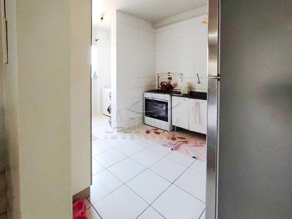 Comprar Apartamento / Padrão em Toledo apenas R$ 305.000,00 - Foto 16